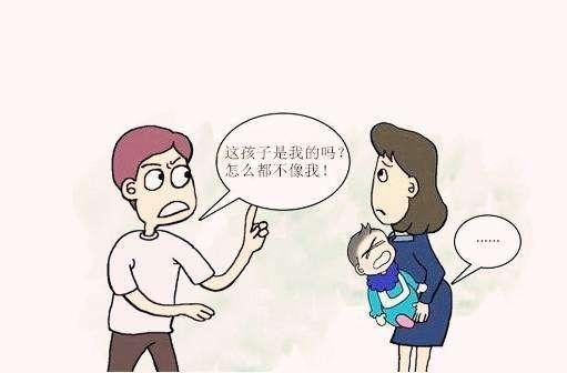 胎儿dna亲子鉴定需要多少钱